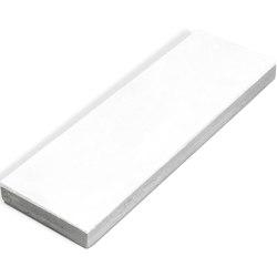 Decorative Cement Tile | Solid Rectangle | Concrete tiles | Eso Surfaces