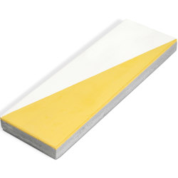 Decorative Cement Tile | Diagonal Rectangle | Concrete tiles | Eso Surfaces
