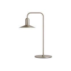Aerial - Table | Table lights | BoConcept