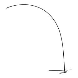 B-Spline LED - Floor | Free-standing lights | BoConcept