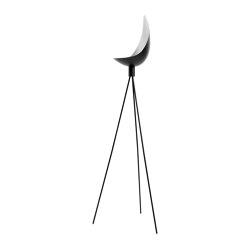 Chelsea - Floor lamp | Free-standing lights | BoConcept