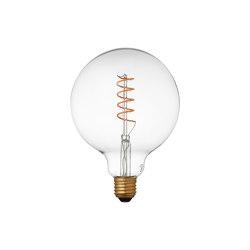 Globe original   Light bulbs   BoConcept