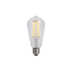 Globe drop   Light bulbs   BoConcept