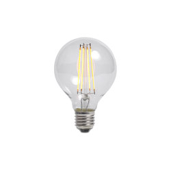 Globe small   Light bulbs   BoConcept