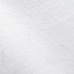 Flexible | Gaza_White | Synthetic panels | S-Plasticon