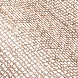 Flexible | Rope_Rattan | Synthetic panels | S-Plasticon