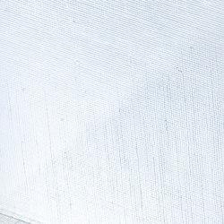 Glam Fabric | Gaza_White | Decorative glass | S-Plasticon
