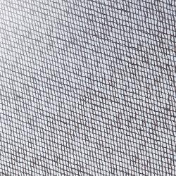 Glam Fabric | Grbr_Mesh | Decorative glass | S-Plasticon