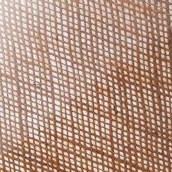 Glam Fabric | Natura_Bold | Decorative glass | S-Plasticon