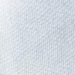 Glam Fabric | Offgrey_Mesh | Decorative glass | S-Plasticon