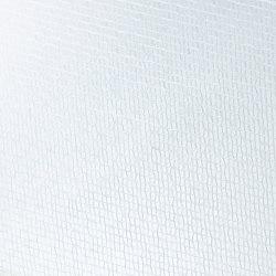 Glam Fabric | Offwhite_Mesh | Decorative glass | S-Plasticon