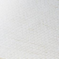 Glam Fabric | Sand_Mesh | Decorative glass | S-Plasticon