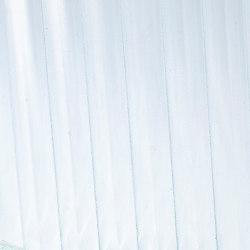 Glam Raised | Riga_Double | Decorative glass | S-Plasticon