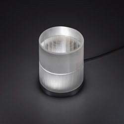 Petite Doll - lamp | Table lights | Purho