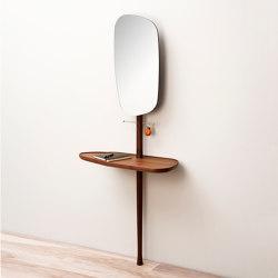 Momentos Hallway Furniture   Console tables   Nomon