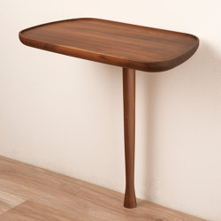 Momentos Table M | Tables d'appoint | Nomon