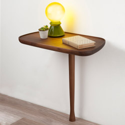 Momentos Table S   Side tables   Nomon