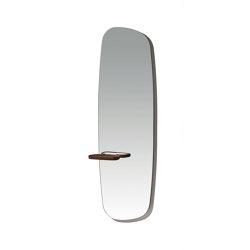 Momentos Wall Mirror   Mirrors   Nomon