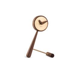 Puntero Mini Table Clock | Clocks | Nomon