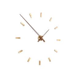 Reloj Tacón | Relojes | Nomon