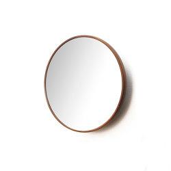 Welcome Mirror | Mirrors | Nomon