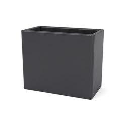 Montana Selection | COLLECT – organizer desk module | Montana Furniture | Desk tidies | Montana Furniture