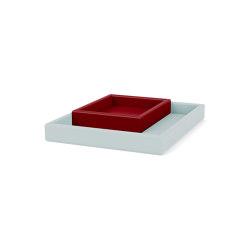 Montana System | ARRANGE – tray-set | Montana Furniture | Bandejas | Montana Furniture
