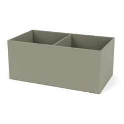 Living Things | LT3812 – plant and storage box |Montana Furniture | Contenedores / Cajas | Montana Furniture