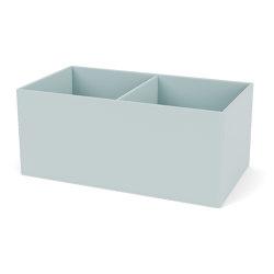 Living Things   LT3812 – plant and storage box  Montana Furniture   Storage boxes   Montana Furniture