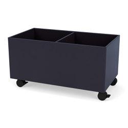 Living Things | LT3812 – plant and storage box |Montana Furniture | Storage boxes | Montana Furniture