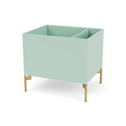 Living Things | LT3842 – plant and storage box |Montana Furniture | Storage boxes | Montana Furniture