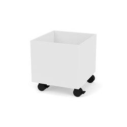 Living Things | LT3861 – plant and storage box |Montana Furniture | Storage boxes | Montana Furniture