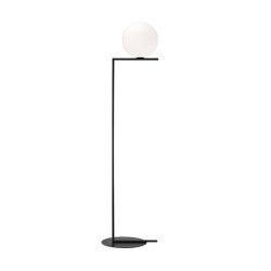 IC Lights Floor 2 | Free-standing lights | Flos