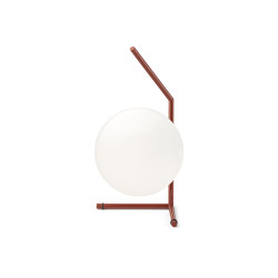 IC Lights Table 1 Low | Table lights | Flos