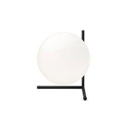IC Lights Table 2 | Luminaires de table | Flos
