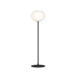 Glo-Ball Floor 1 | Free-standing lights | Flos