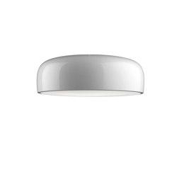 Smithfield Ceiling Pro dimmable Dali | Deckenleuchten | Flos
