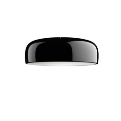 Smithfield Ceiling Pro dimmable Dali | Ceiling lights | Flos