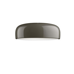 Smithfield Ceiling | Ceiling lights | Flos