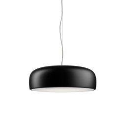 Smithfield Suspension Pro dimmable Dali | Suspended lights | Flos