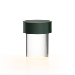 Last Order Clear | Outdoor table lights | Flos