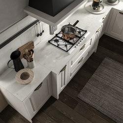 Kitchen Verona 02 | Fitted kitchens | Arredo3