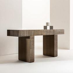 BD 38 | Console | Tables consoles | Laurameroni
