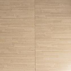 Decor | Acoustic Wall Panel | Wall panels | Laurameroni