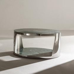 Shadow | Table Basse | Tables basses | Laurameroni