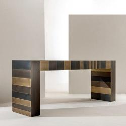 ST 50 | Console | Desks | Laurameroni