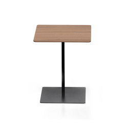 Tag | Side tables | MD House