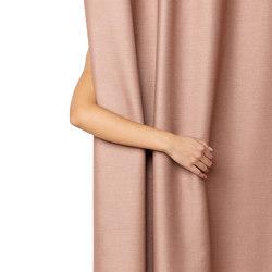 Telon | Drapery fabrics | MD House
