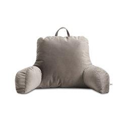 Gio' dove | Cushions | Filippo Ghezzani