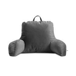 Gio' gray | Cushions | Filippo Ghezzani